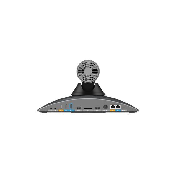 Grandstream GXP-1628